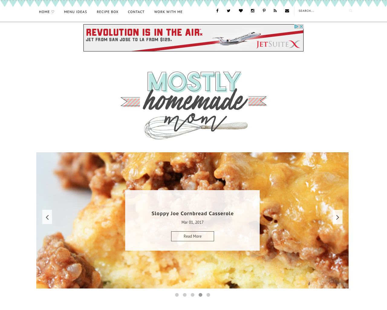 Mostly-Homemade-Mom-Advertising-Reviews-Pricing