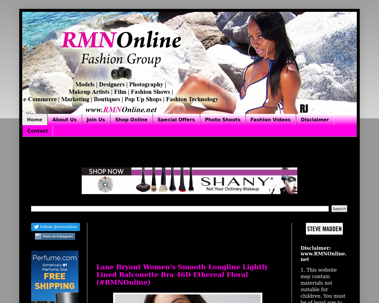 Rymatica-Models-Network-Advertising-Reviews-Pricing