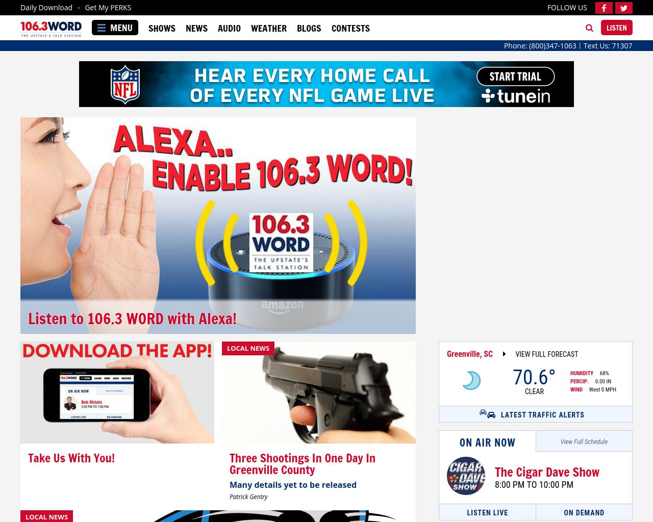 106.3WORD-Advertising-Reviews-Pricing