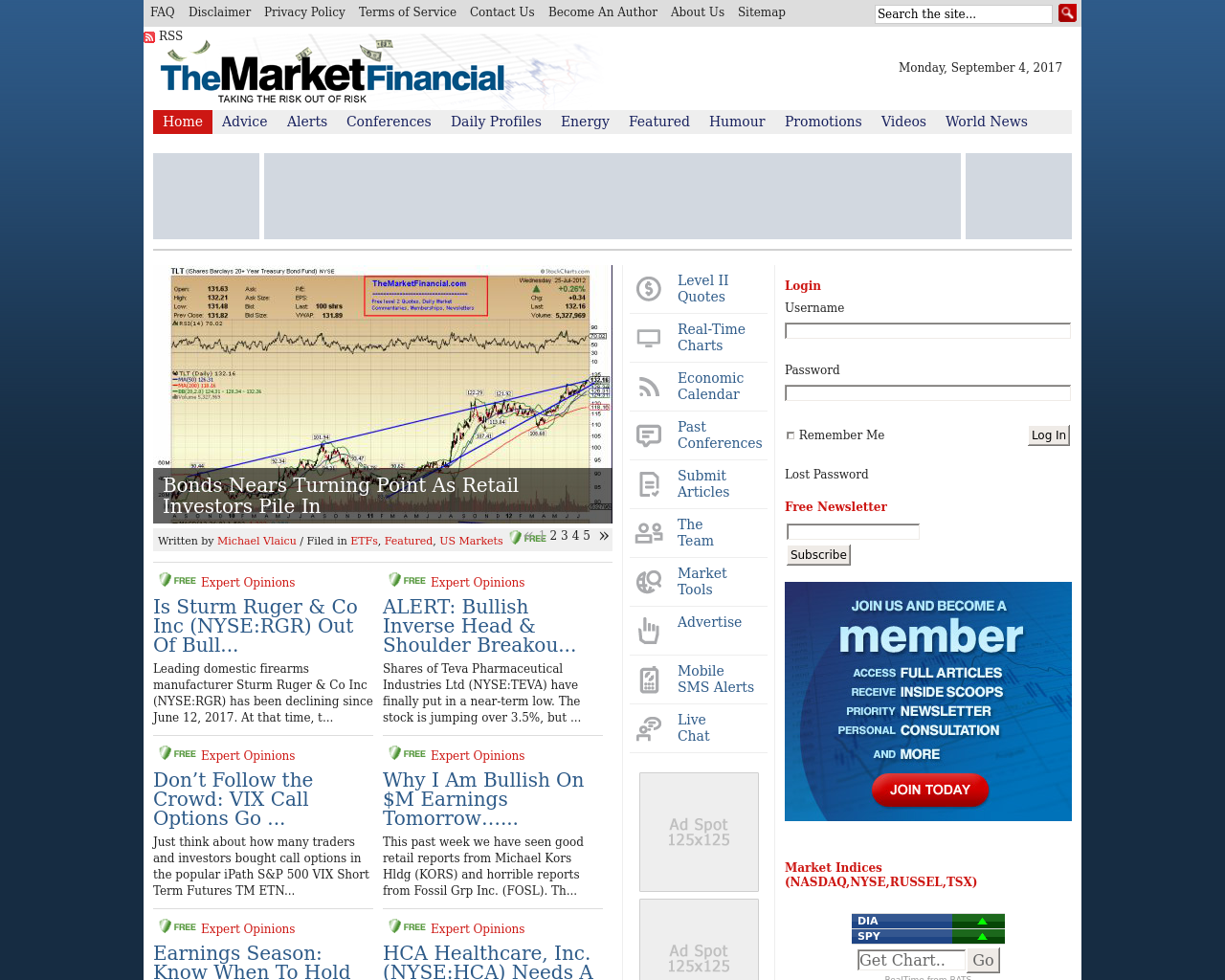 The-Market-Financial-Advertising-Reviews-Pricing