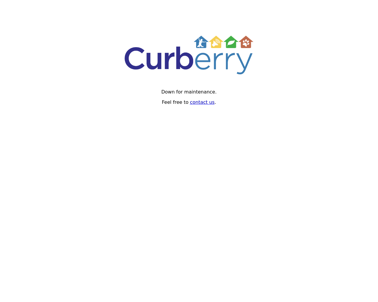 Curberry-Advertising-Reviews-Pricing