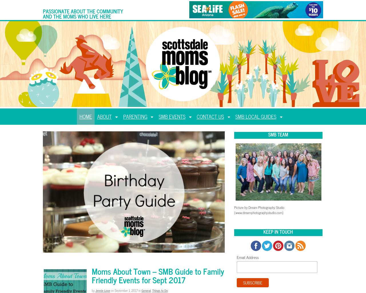 Scottsdale-Moms-Blog-Advertising-Reviews-Pricing