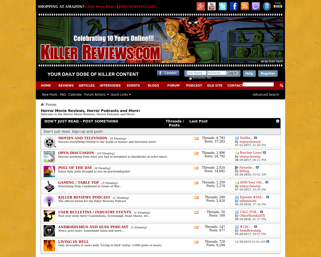 KillerReviews.com-Advertising-Reviews-Pricing