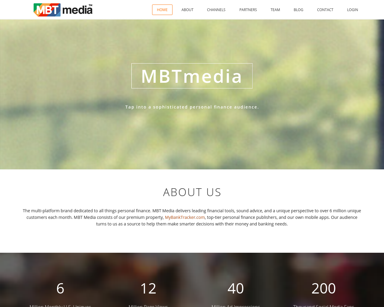 MBT-Media-Advertising-Reviews-Pricing