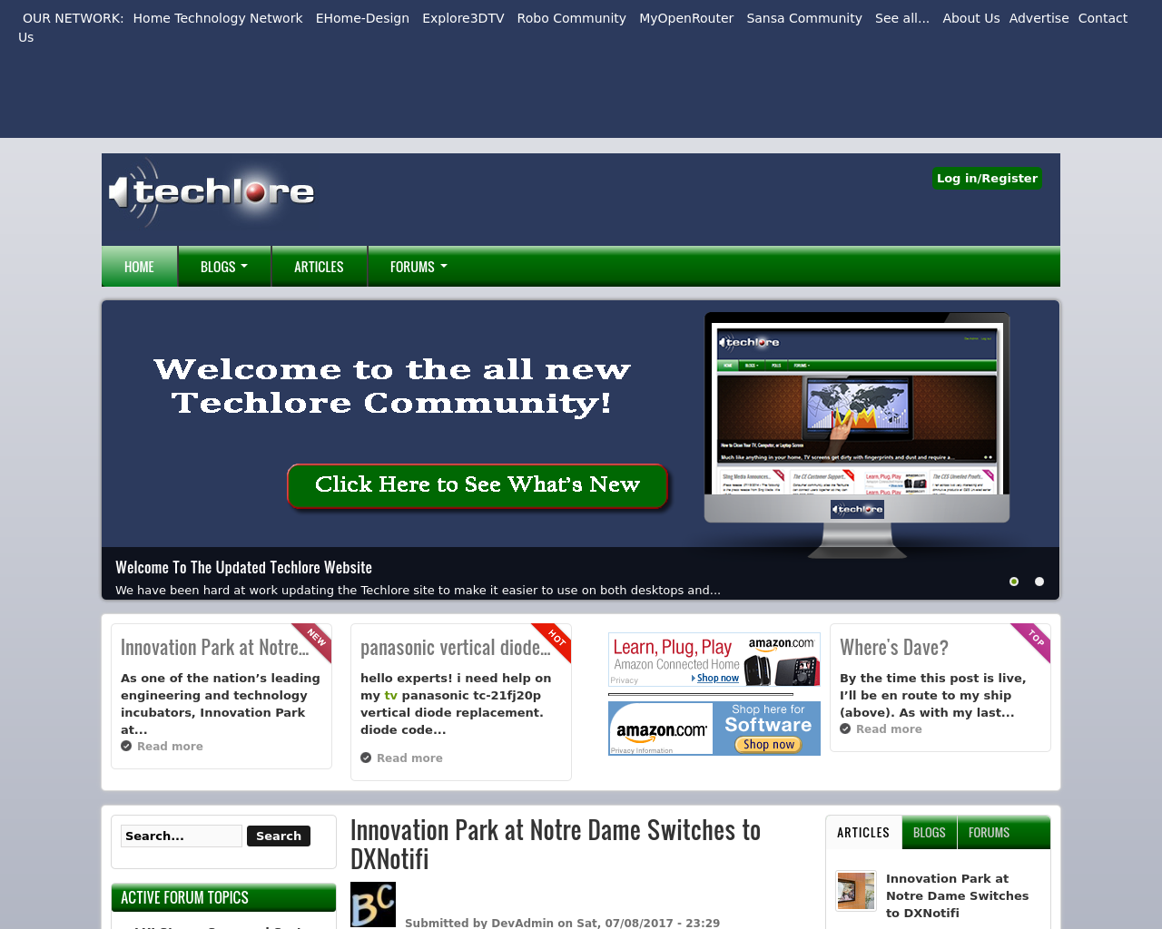 TechLore-Advertising-Reviews-Pricing
