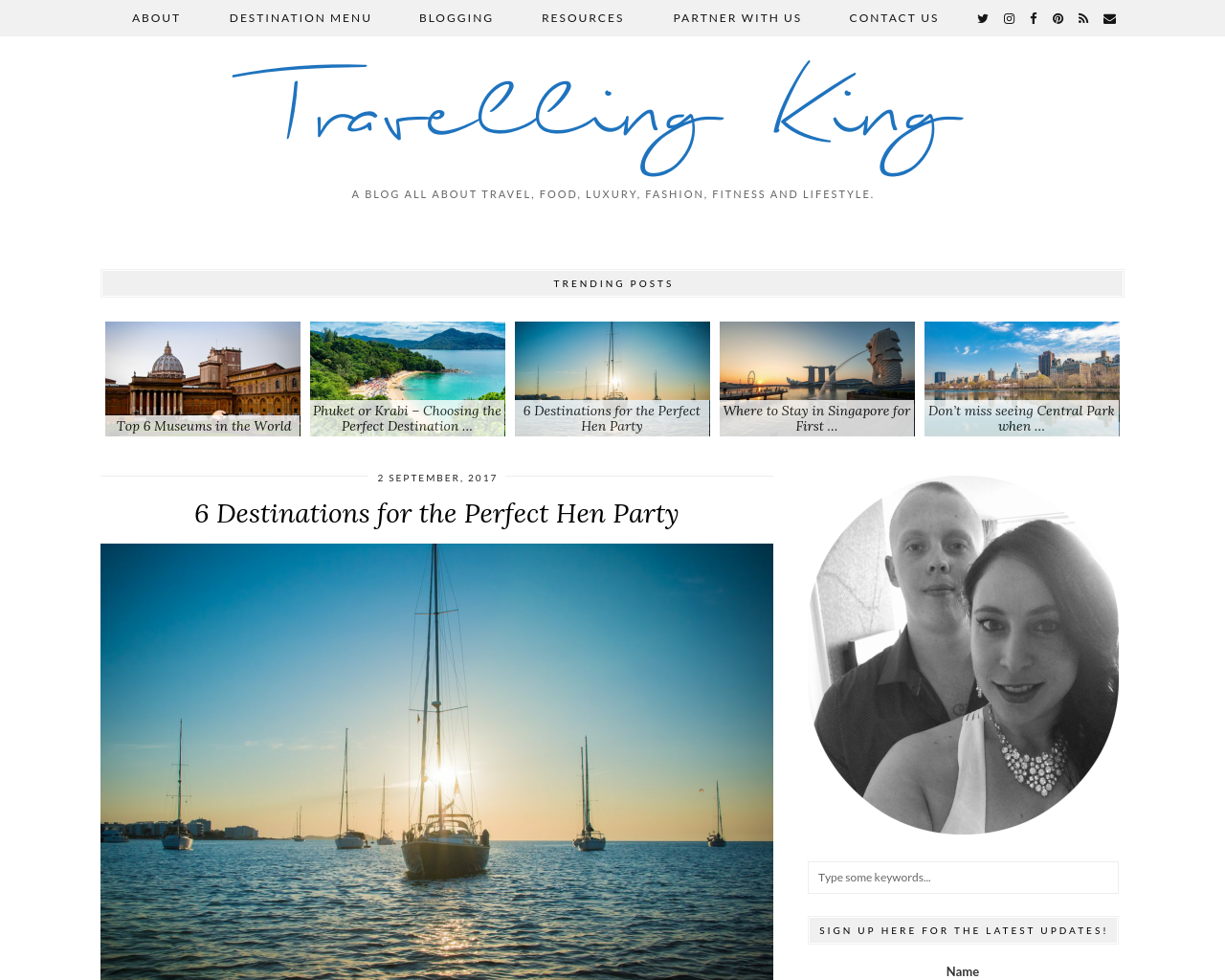Travelling-King-Advertising-Reviews-Pricing