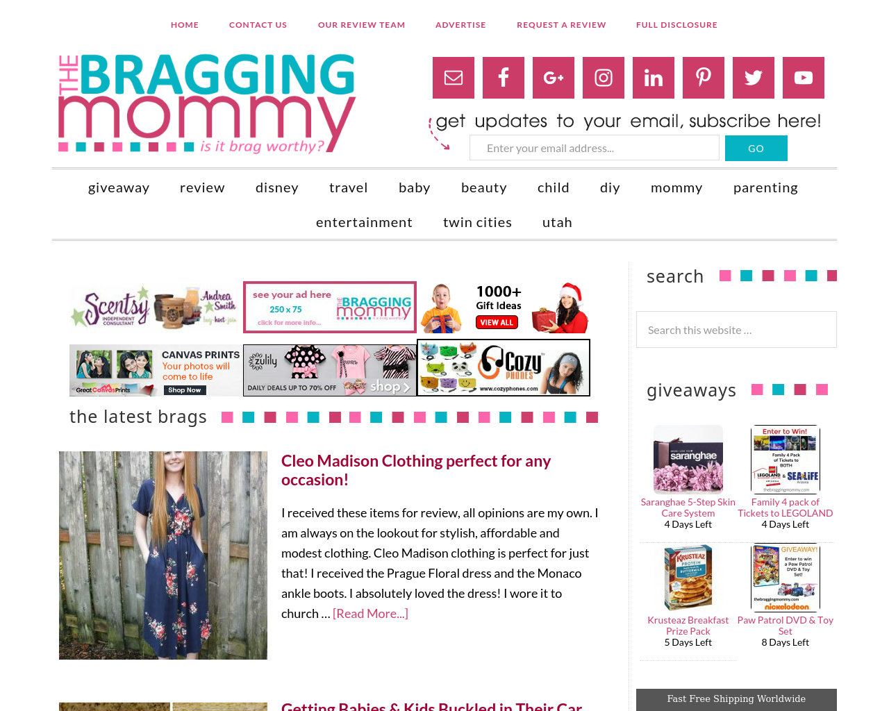 The-Bragging-Mommy-Advertising-Reviews-Pricing