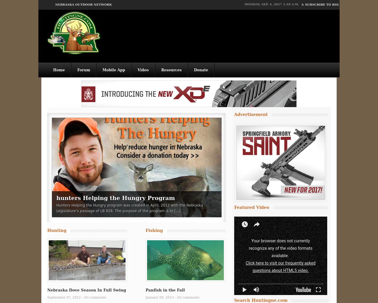 Hunting-Nebraska-Advertising-Reviews-Pricing