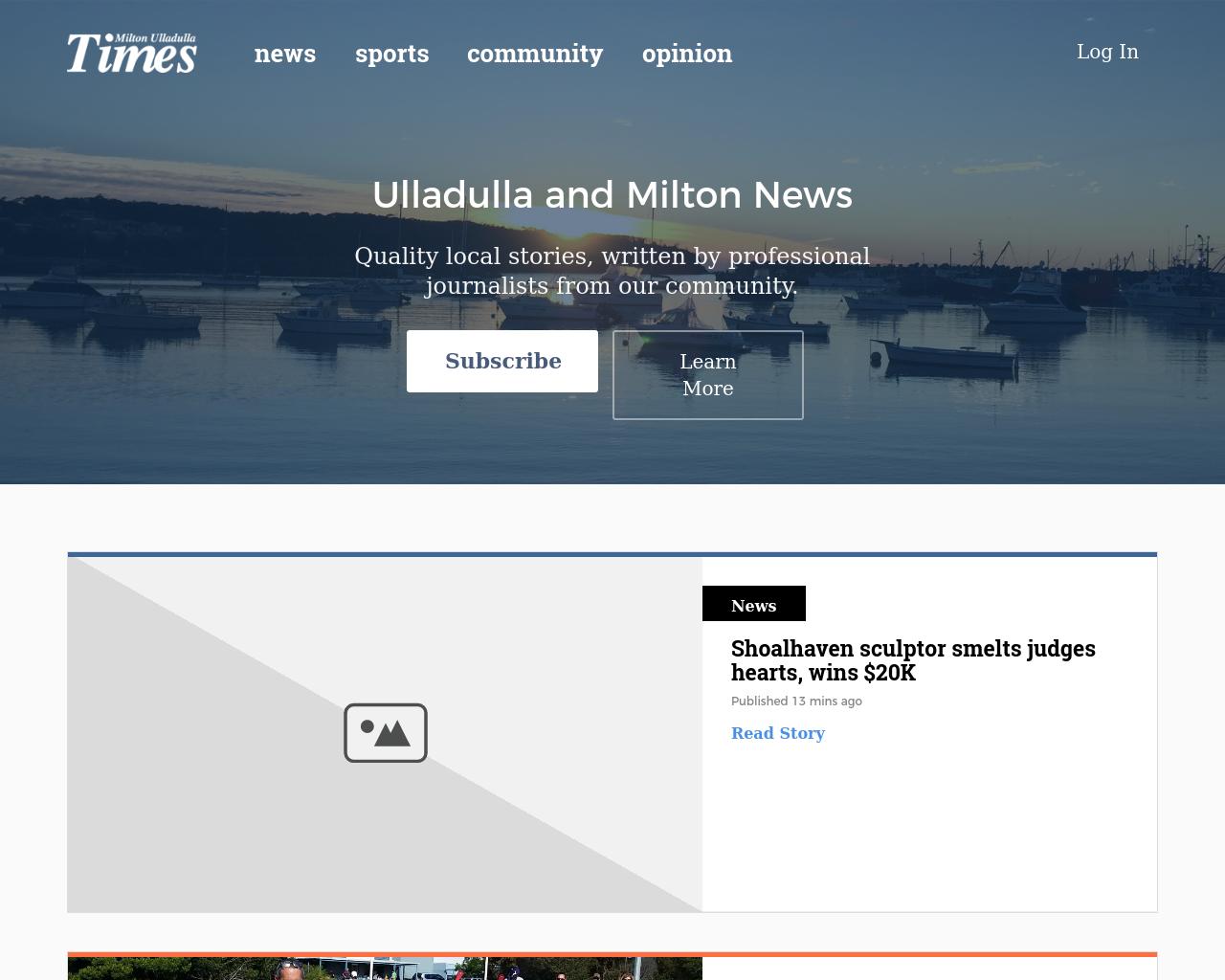 Milton-Ulla-Dulla-Times-Advertising-Reviews-Pricing