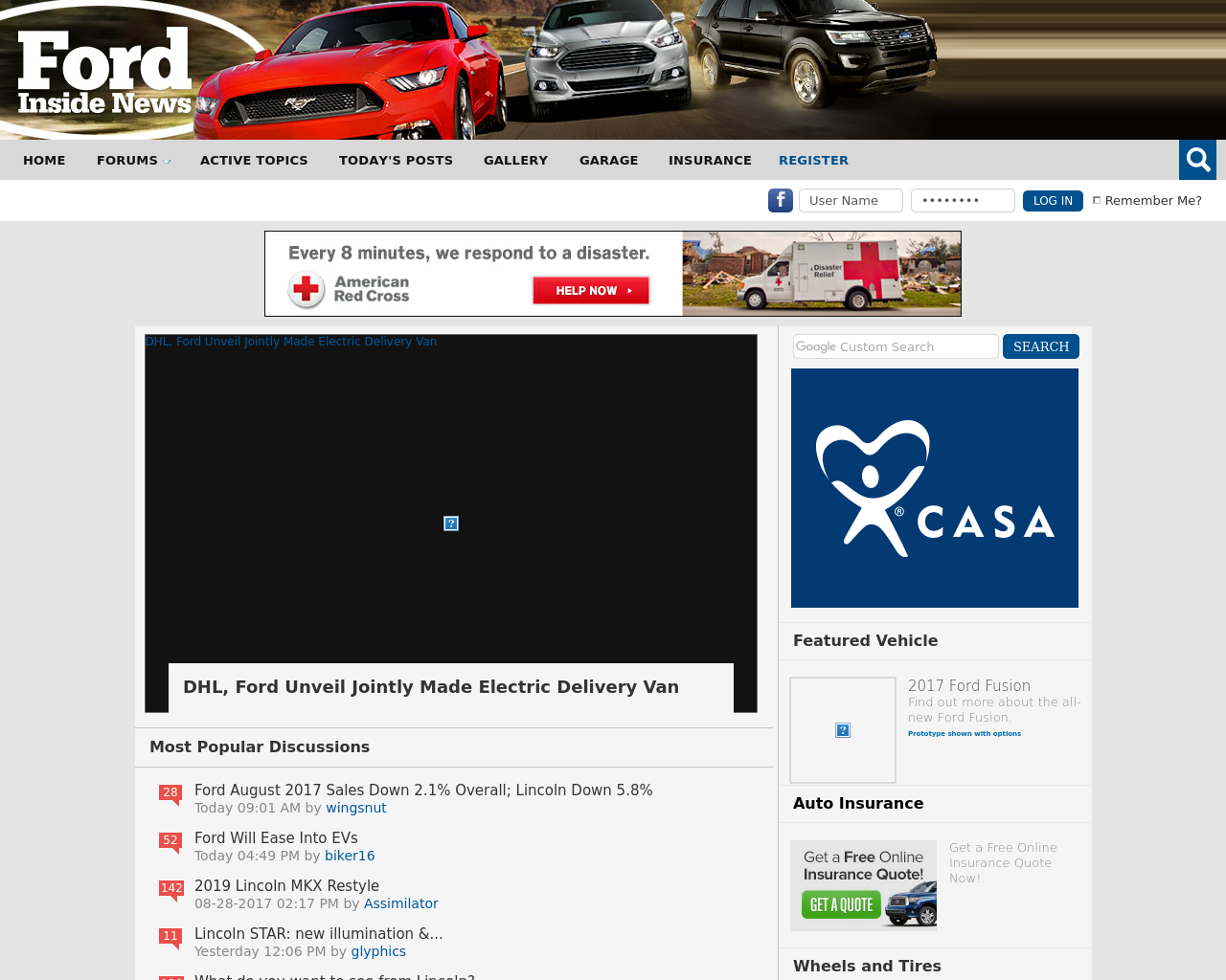 Ford-Inside-News-Community-Advertising-Reviews-Pricing