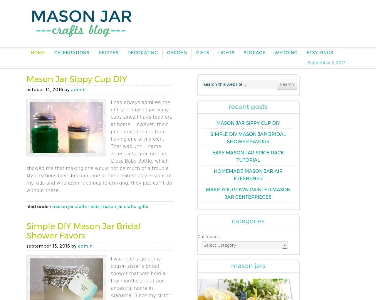 Mason-Jar-Crafts-Advertising-Reviews-Pricing