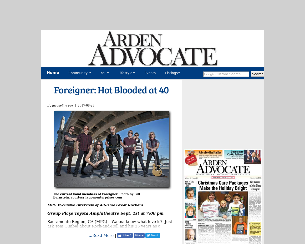Arden-Advocate-Advertising-Reviews-Pricing
