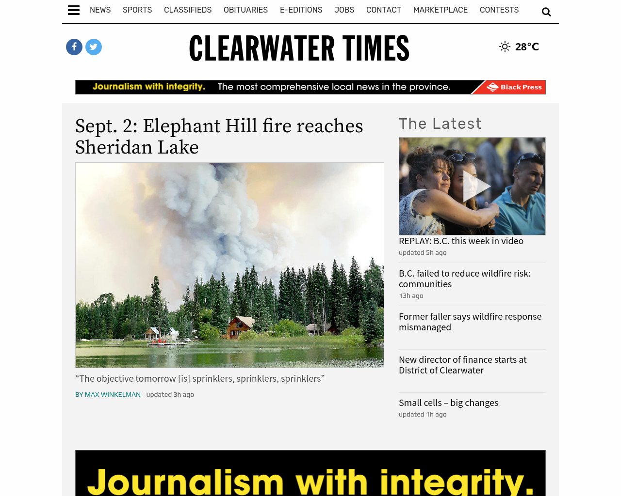 Clearwater-Times-Advertising-Reviews-Pricing
