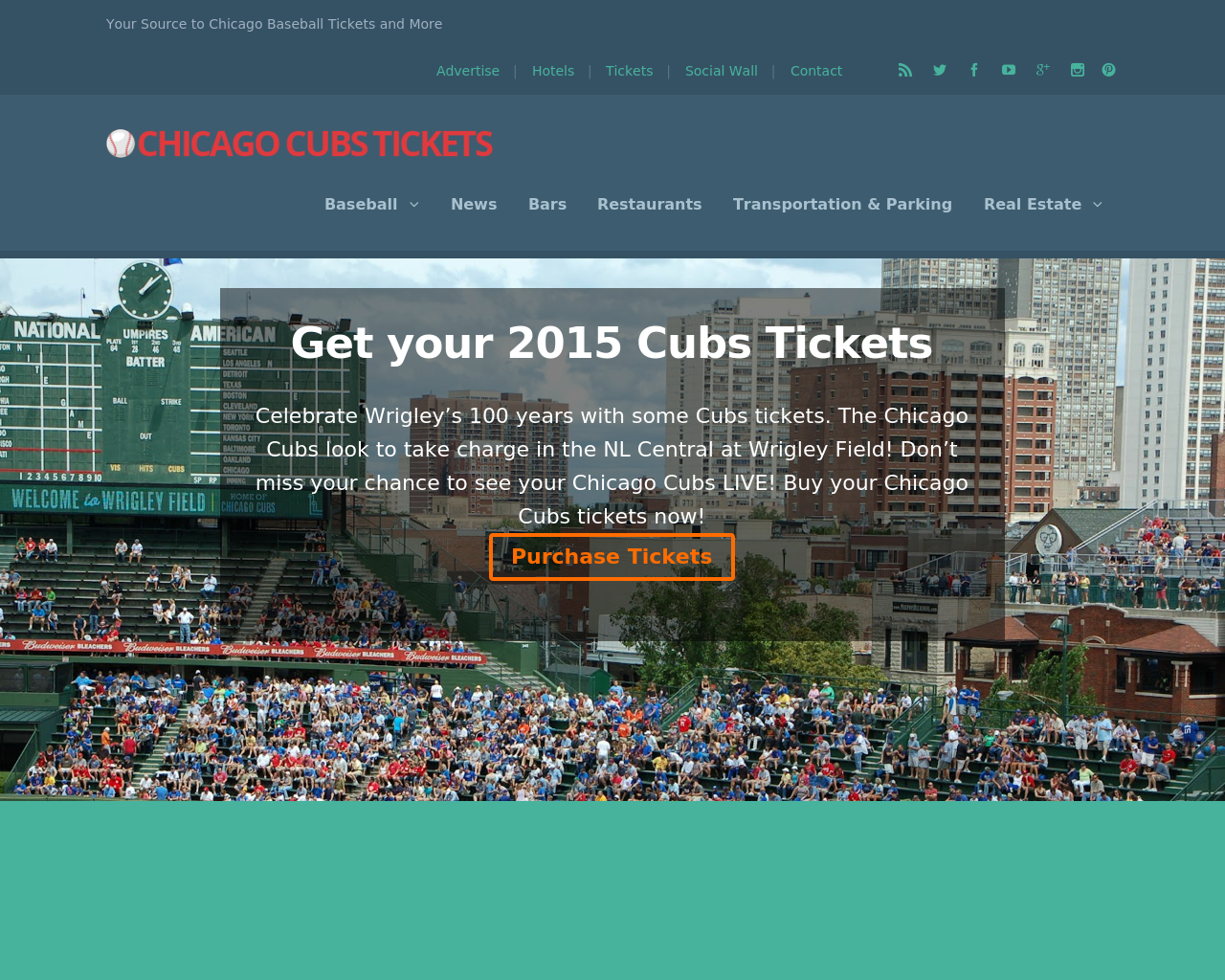 Chicago-Cubs-Tickets-Advertising-Reviews-Pricing