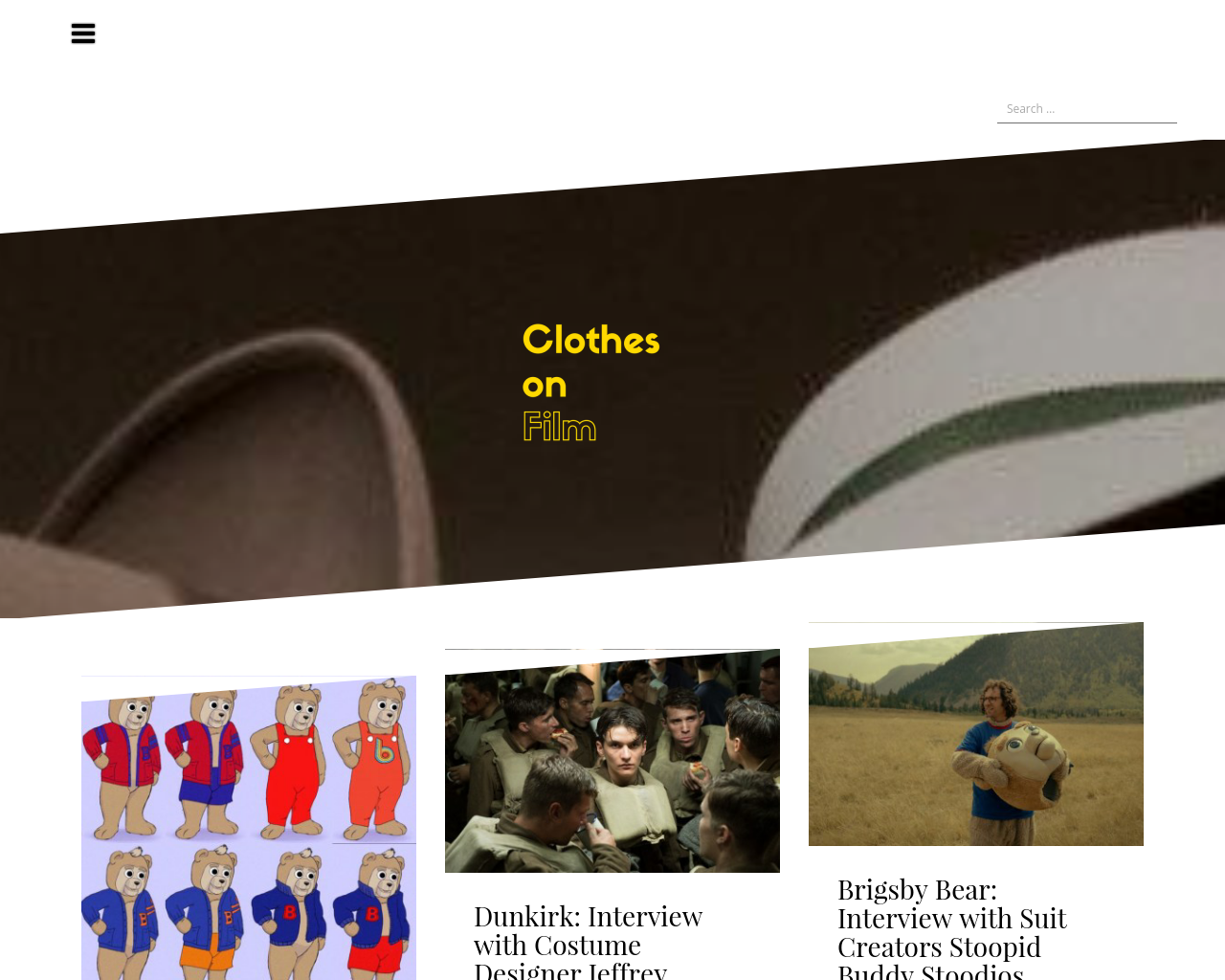 Clothes-On-Film-Advertising-Reviews-Pricing