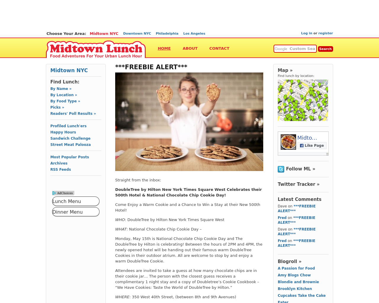Midtown-Lunch-Advertising-Reviews-Pricing