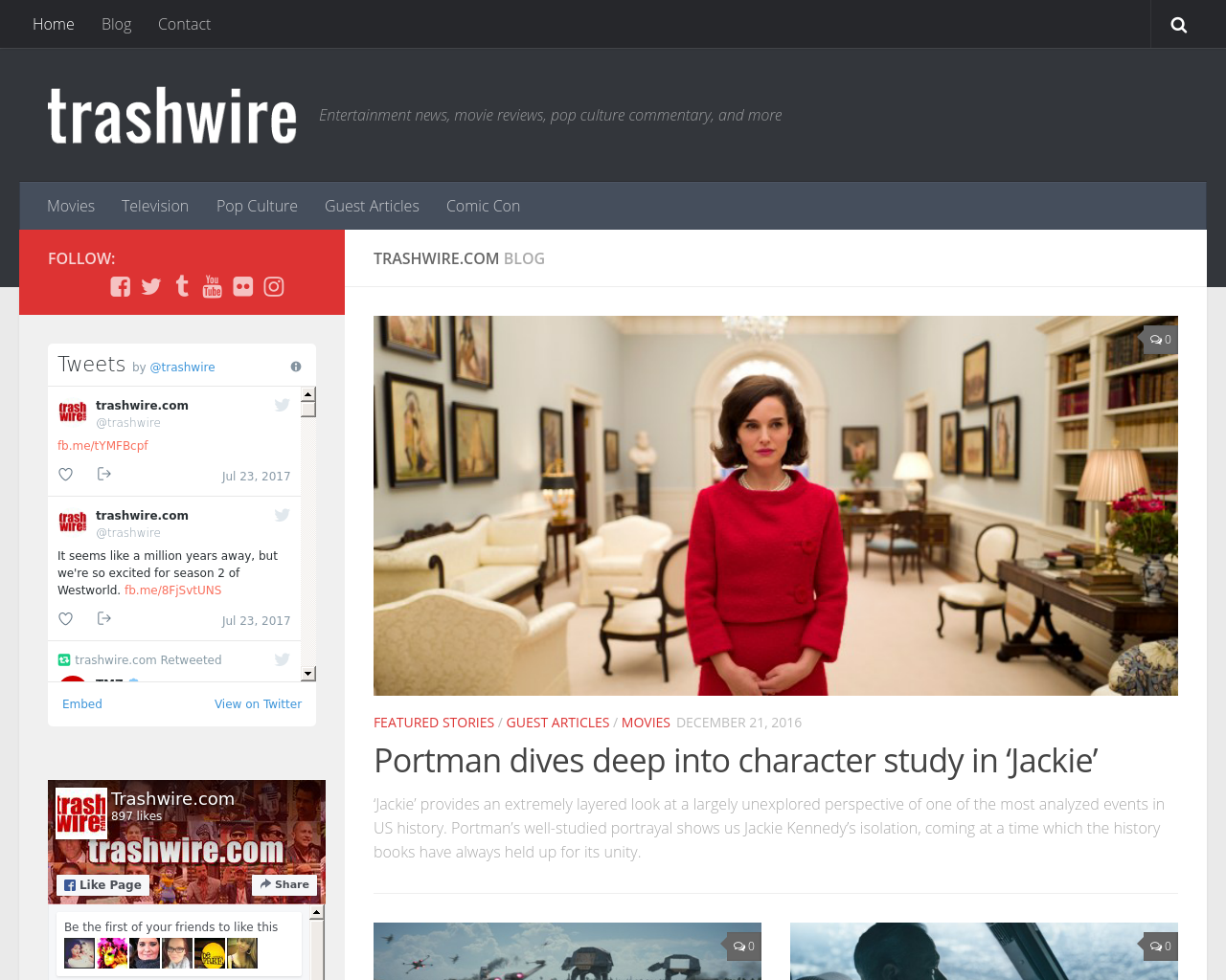 Trashwire-Advertising-Reviews-Pricing