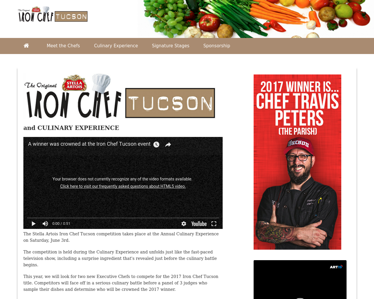 Iron-Chef-Tucson-Advertising-Reviews-Pricing