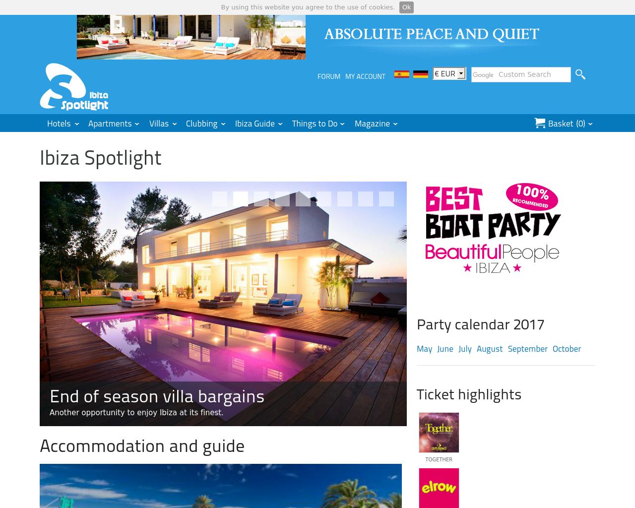 Ibiza-Spotlight-Advertising-Reviews-Pricing