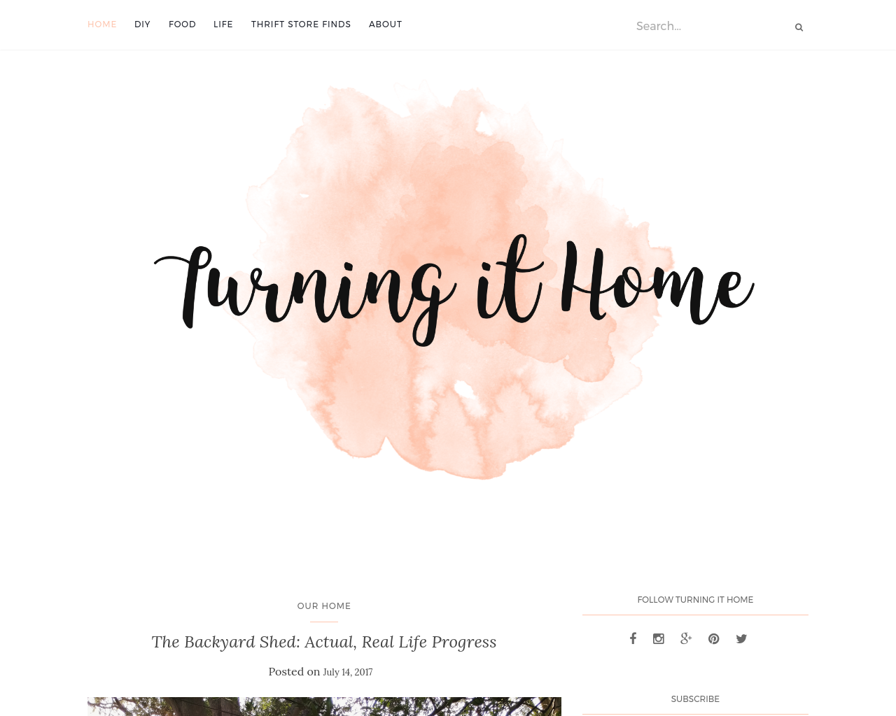 Turning-It-Home-Advertising-Reviews-Pricing
