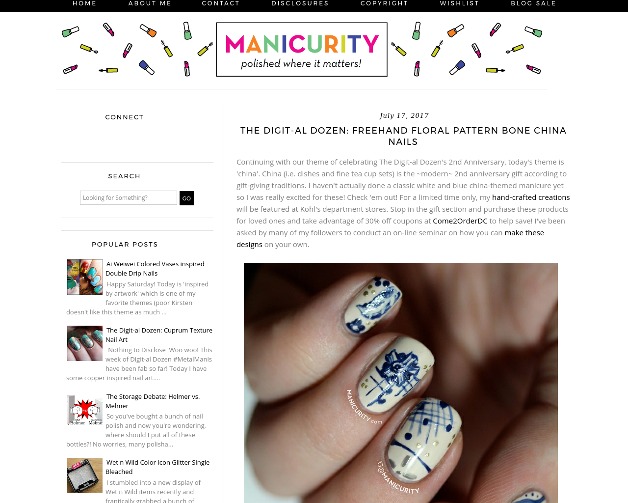 Manicurity-Advertising-Reviews-Pricing