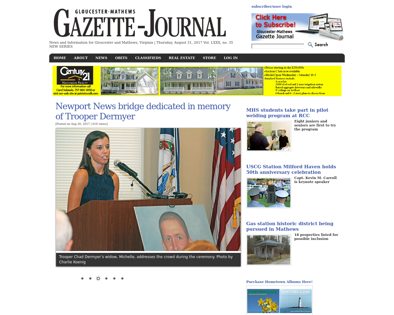 Gazette-Journal-Advertising-Reviews-Pricing