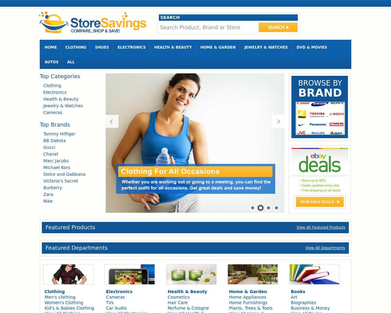 StoreSavings-Advertising-Reviews-Pricing