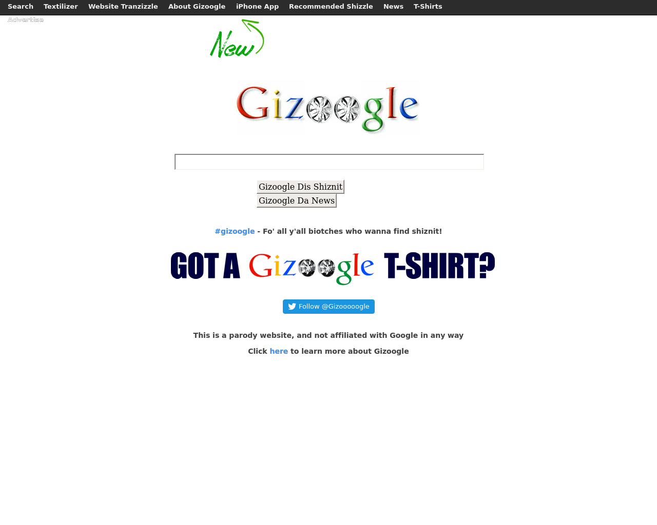 Gizoogle-Advertising-Reviews-Pricing