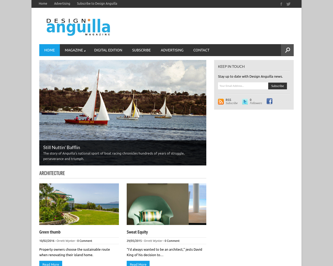 Design-Anguilla-Advertising-Reviews-Pricing