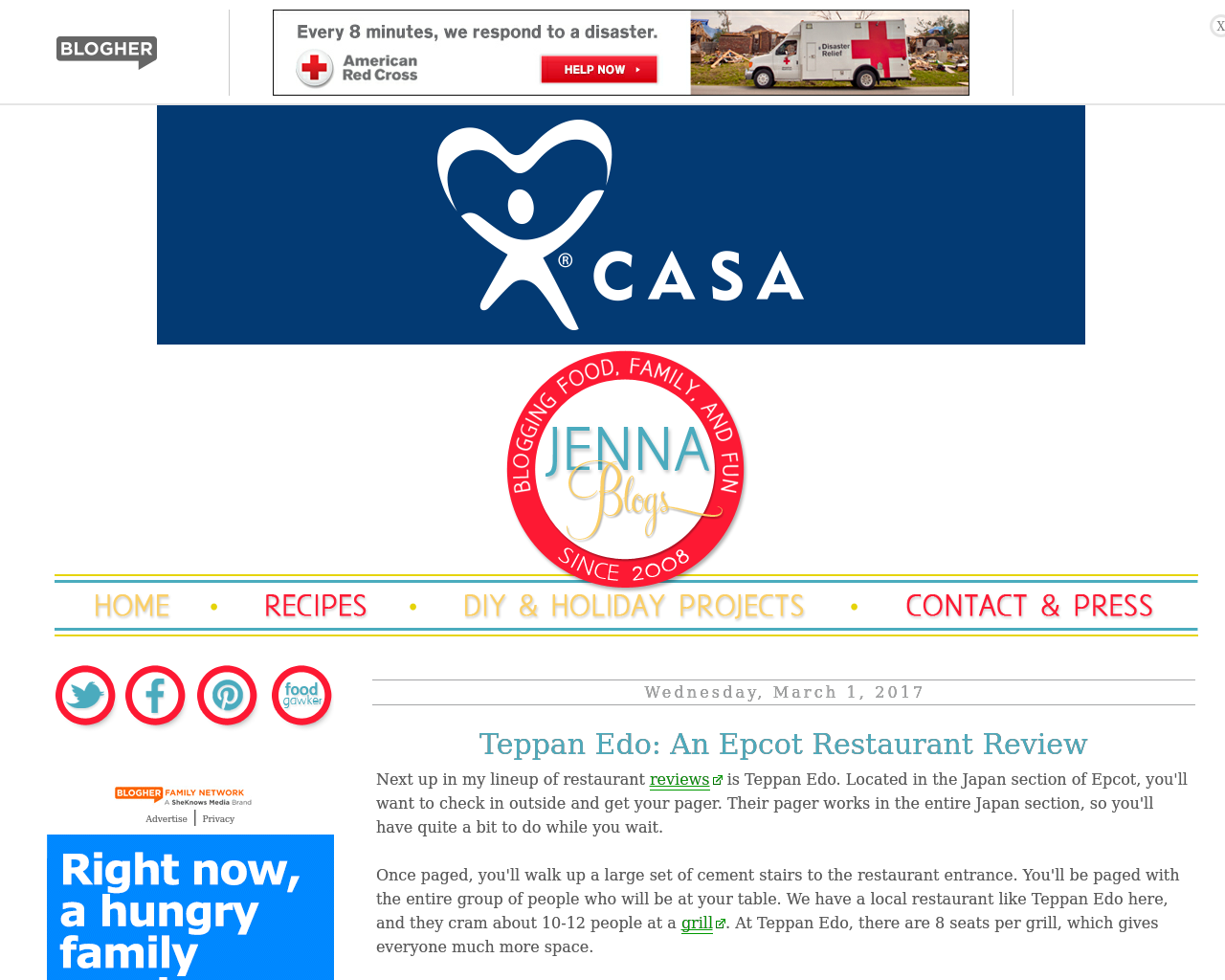 Jenna's-Journey-Advertising-Reviews-Pricing