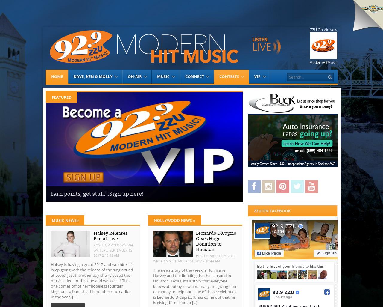 92.9-ZZU-Advertising-Reviews-Pricing