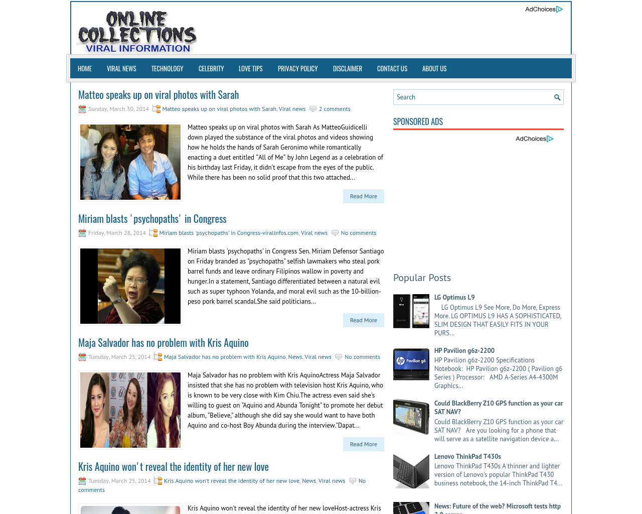 Online-Collections-Viral-Information-Advertising-Reviews-Pricing