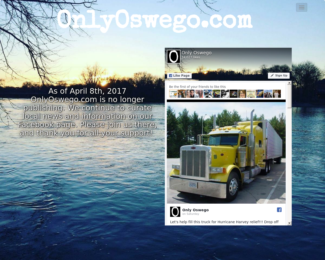 Only-Oswego-Advertising-Reviews-Pricing