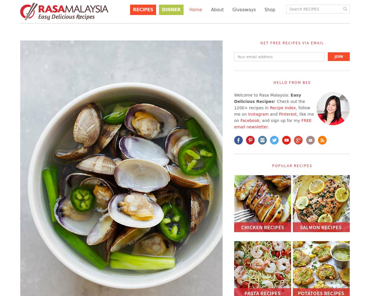 Rasamalaysia.com-Advertising-Reviews-Pricing