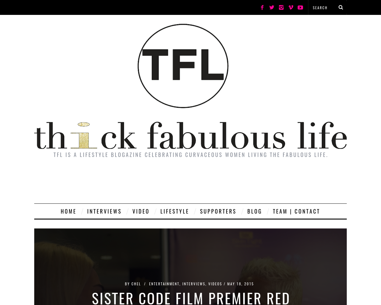 Thick-Fabolous-Life-Advertising-Reviews-Pricing