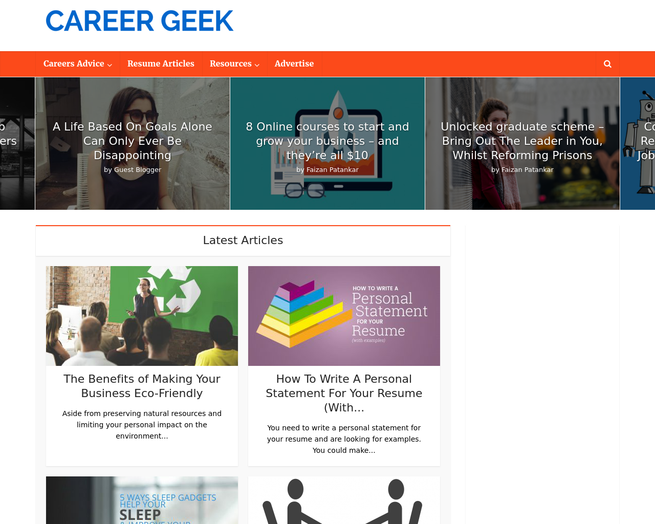 Career-Geek-Advertising-Reviews-Pricing