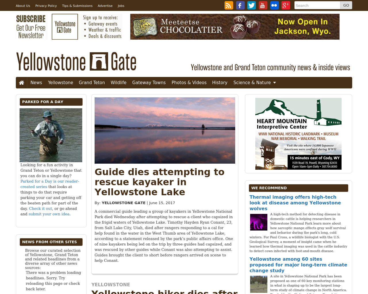 Yellowstone-Gate-Advertising-Reviews-Pricing
