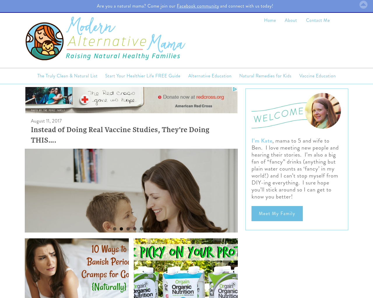 Modern-Alternative-Mama-Advertising-Reviews-Pricing