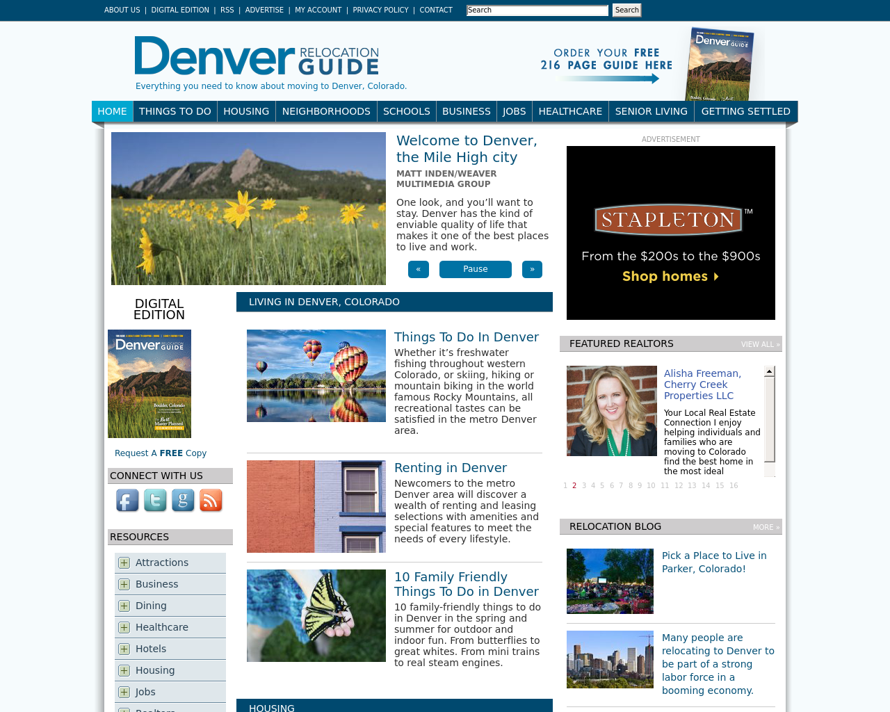 Denver-Relocation-Guide-Advertising-Reviews-Pricing