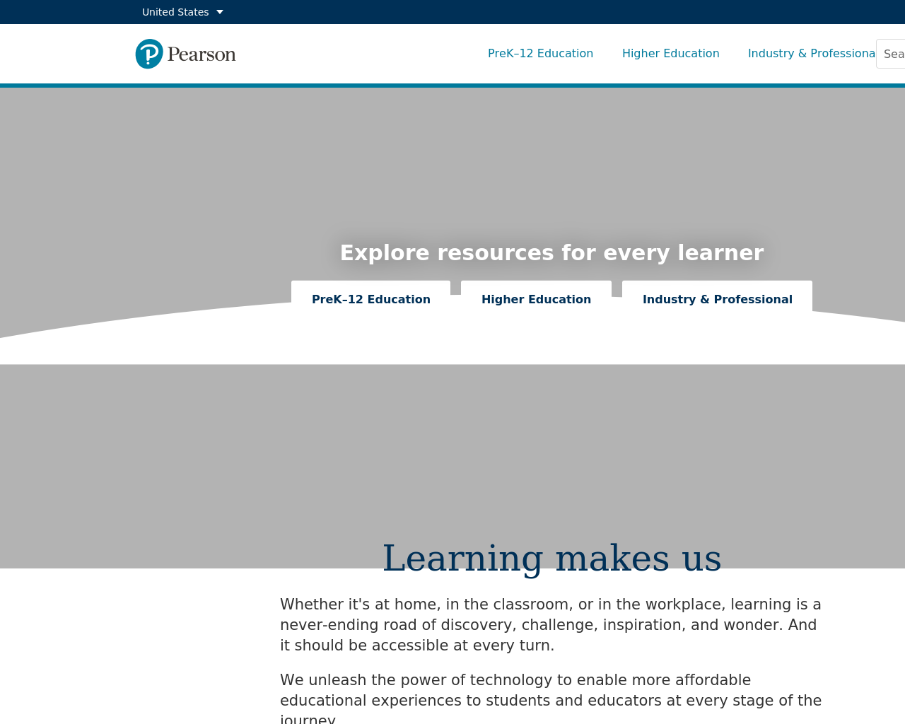 Pearson-Learning-Solutions-Advertising-Reviews-Pricing