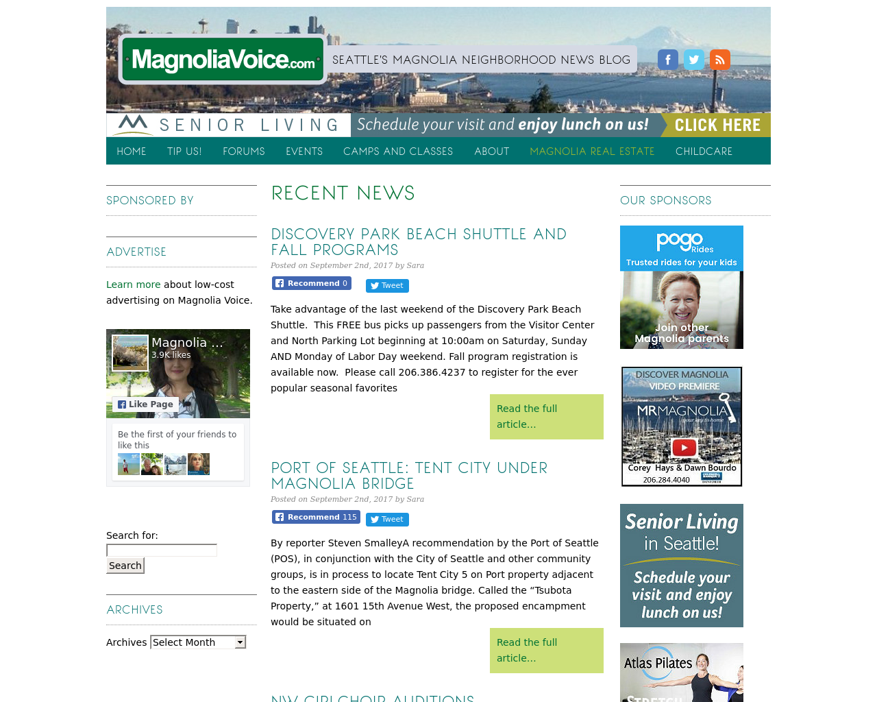 MagnoliaVoice.com-Advertising-Reviews-Pricing