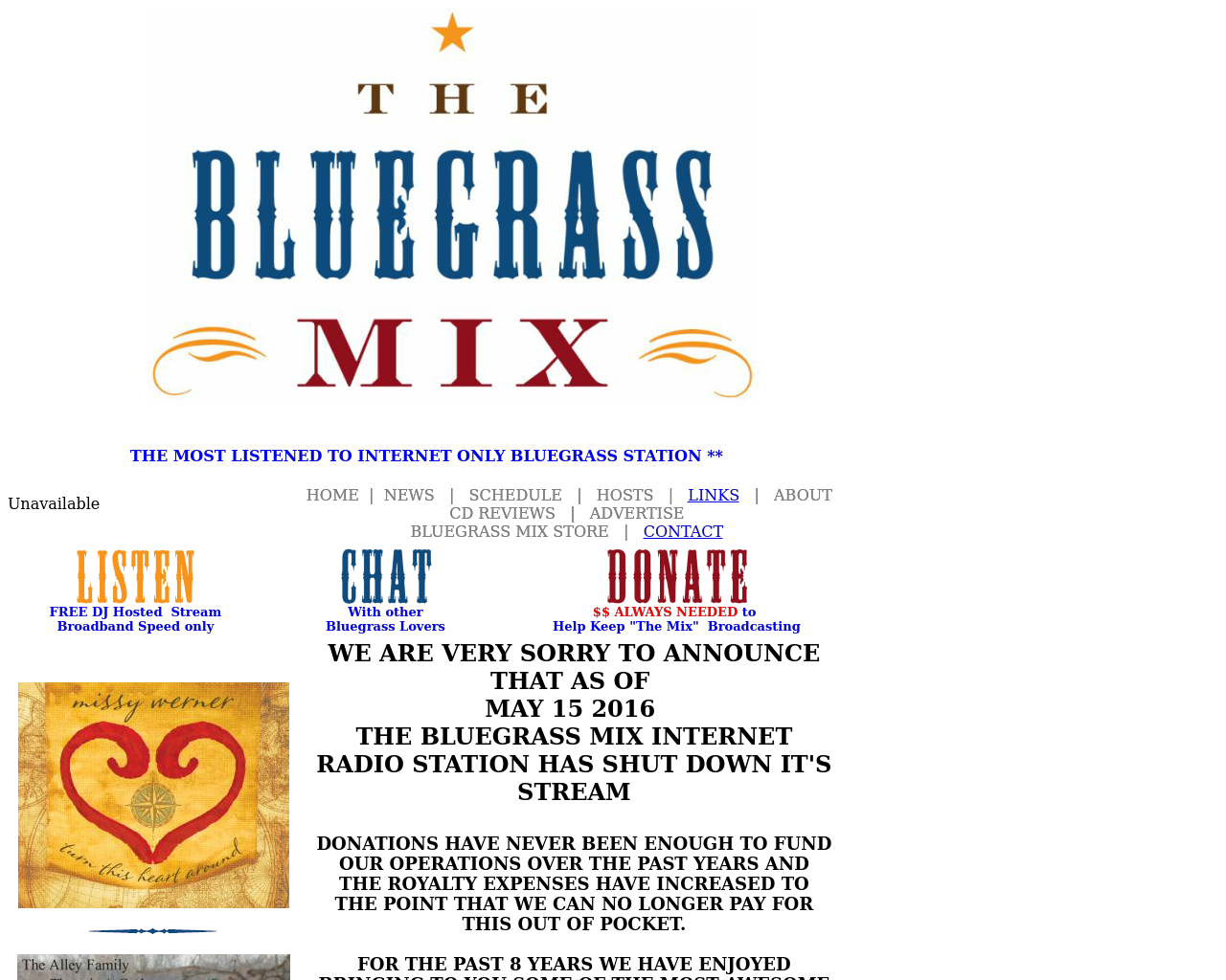 The-Bluegrass-Mix-Advertising-Reviews-Pricing