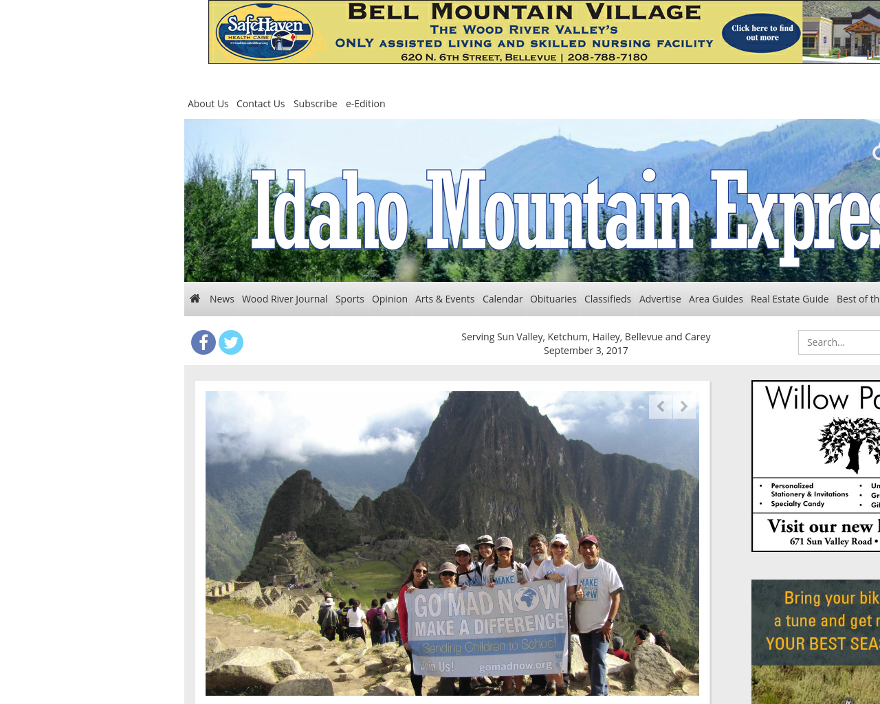 Idaho-Mountain-Express-Advertising-Reviews-Pricing