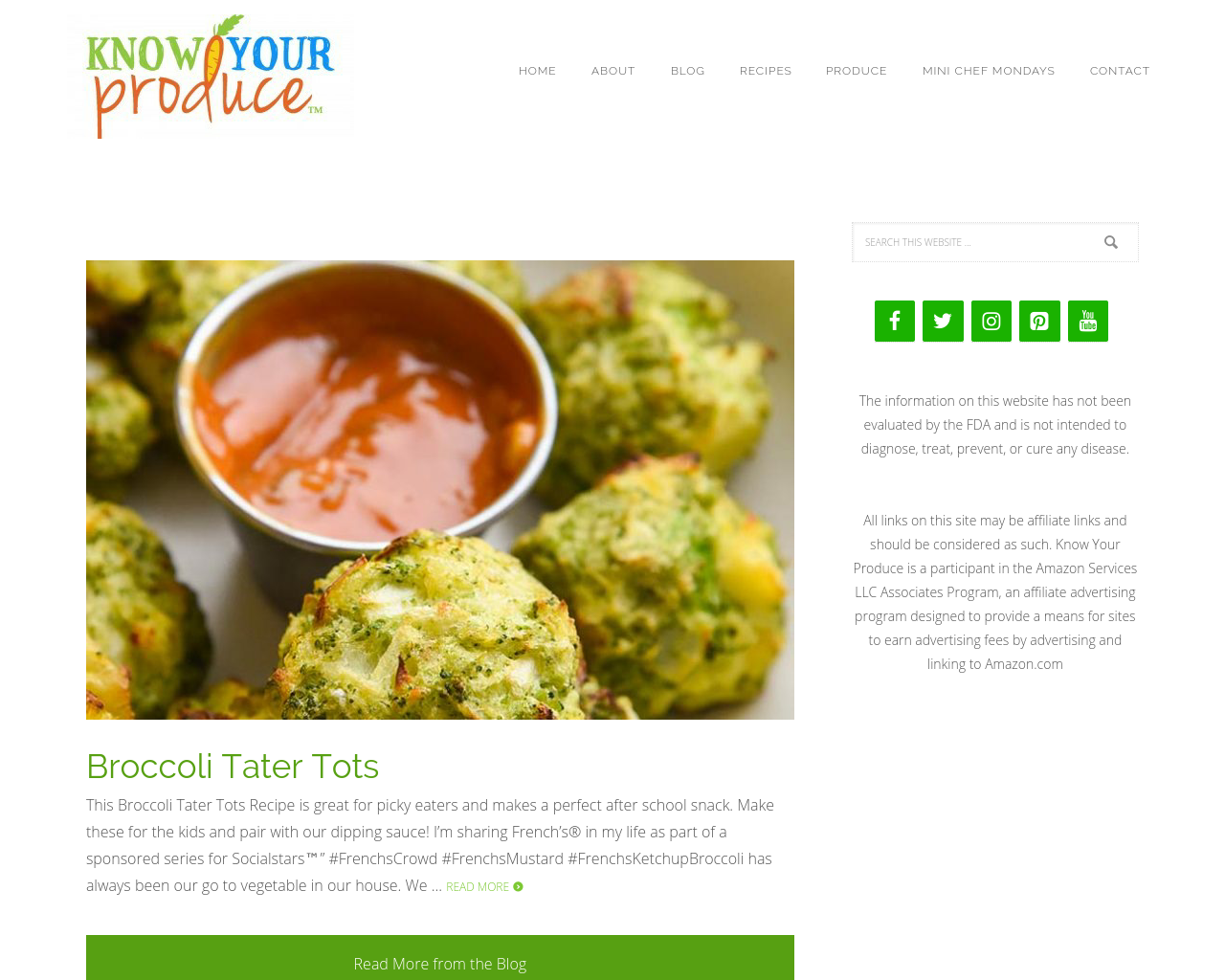 Know-Your-Produce-Advertising-Reviews-Pricing