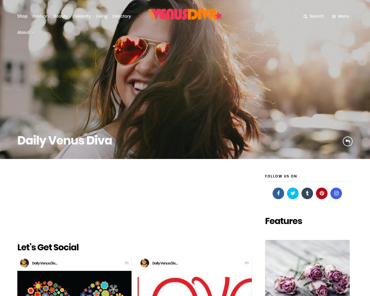 Daily-Venus-Diva-Advertising-Reviews-Pricing