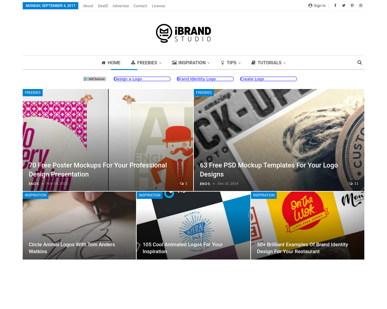 Ibrandstudio-Advertising-Reviews-Pricing