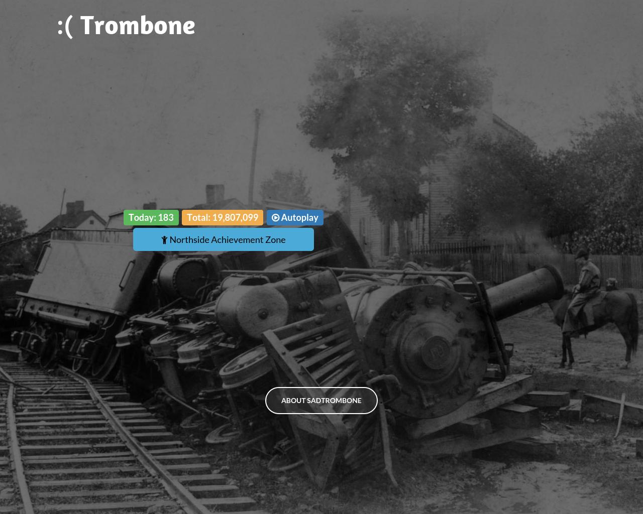 Sad-Trombone-Advertising-Reviews-Pricing