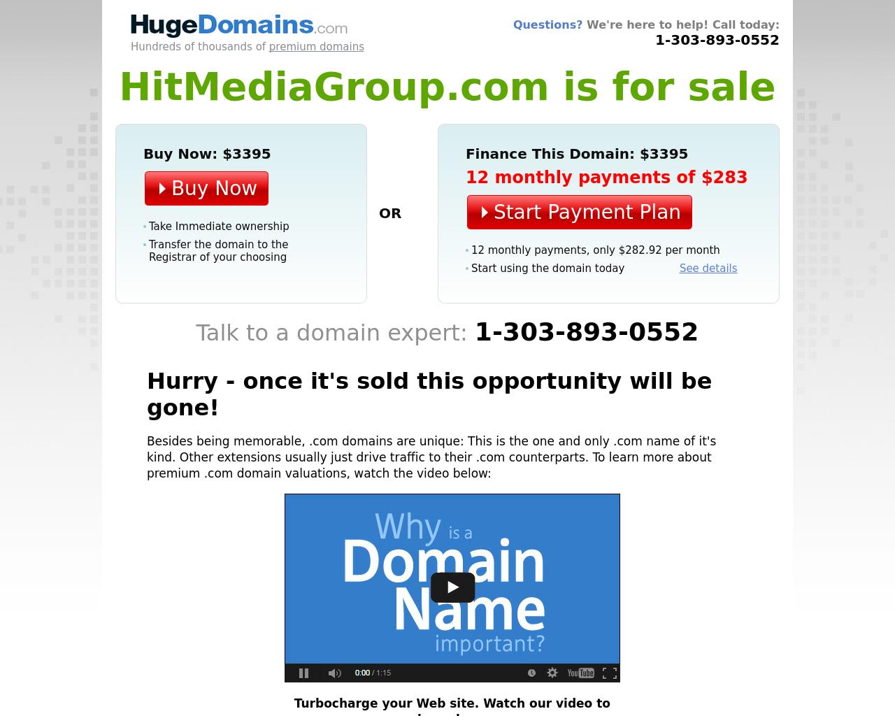 Hit-Media-Group-Advertising-Reviews-Pricing