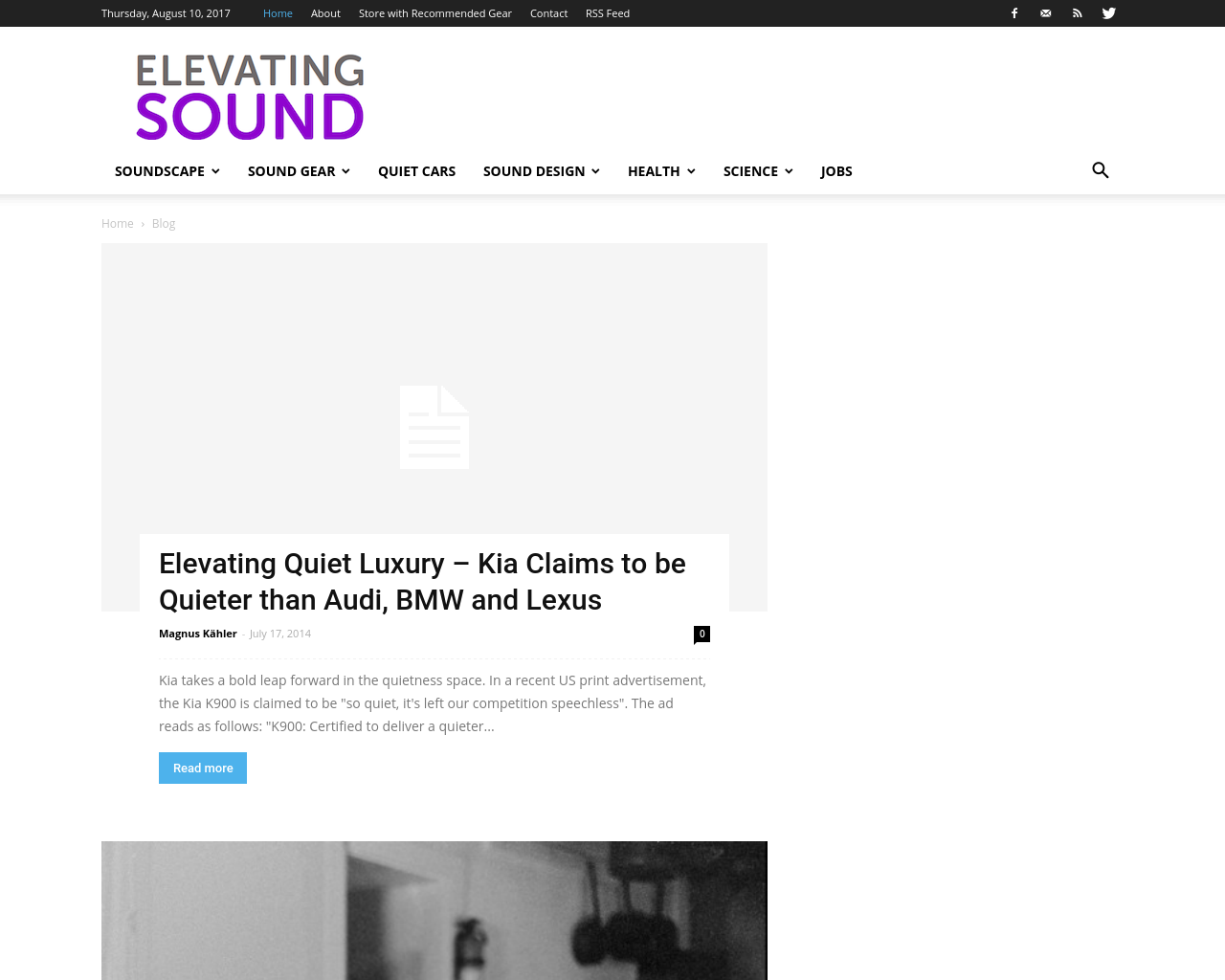 Elevating-Sound-Advertising-Reviews-Pricing