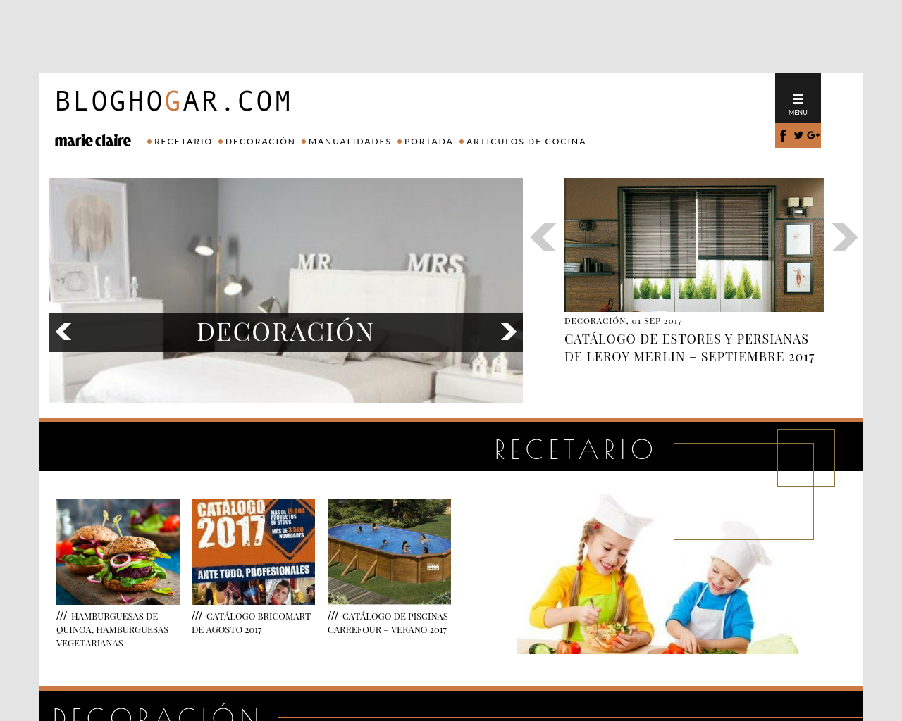 Blog-Hogar-Advertising-Reviews-Pricing